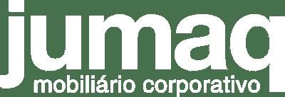Logo Jumaq