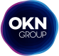 Agencia OKN