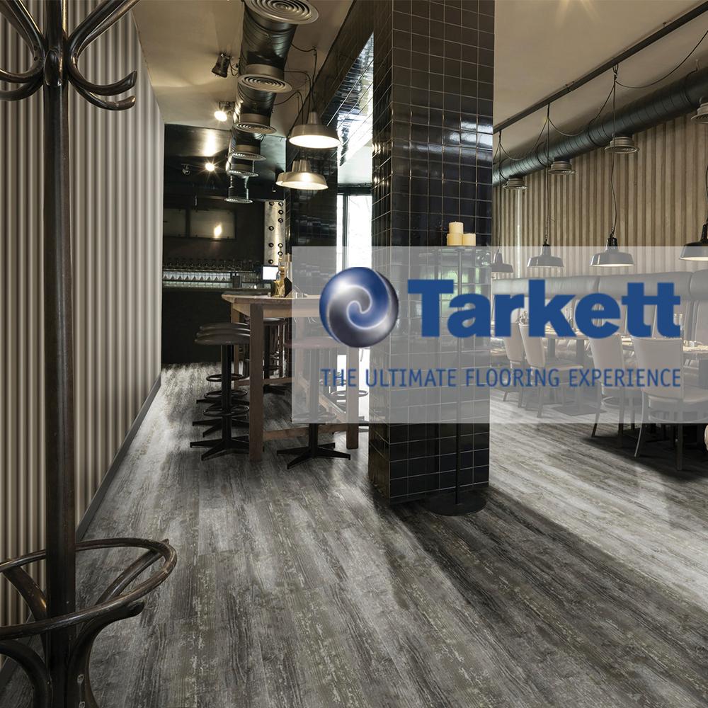tarkett | carpetes e vinílicos