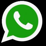 whatsapp jumaq