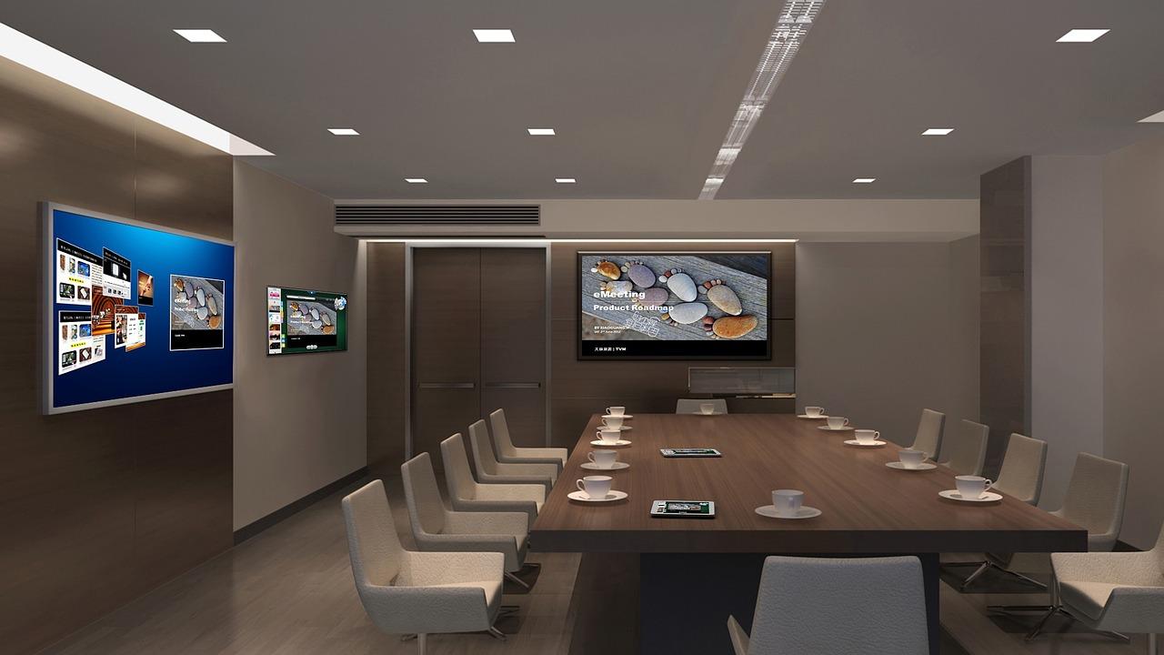 Especial Materiais: 5 escritórios com predominância em Madeira